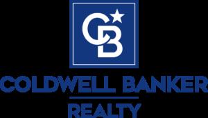coldwell, coldwell banker, coldwell banker realty, logo, michael edlen, edlen team