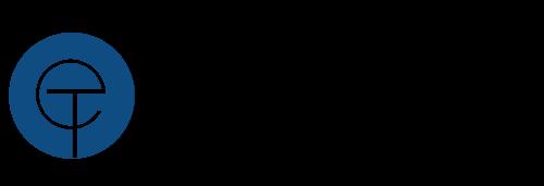 The Edlen Team Logo