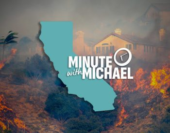 california wildfires thumbnail for michael edlen